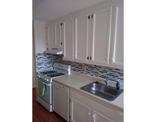 独户住宅 为 出租 在 26 Shrewsbury Green Drive 什鲁斯伯里, 马萨诸塞州 01545 美国