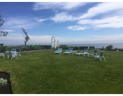 Additional photo for property listing at 129 Gilson Road ( summer/wk)  Scituate, Massachusetts 02066 Estados Unidos