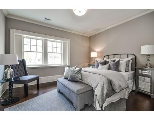 62 Ledgeways, Wellesley, MA, 02481