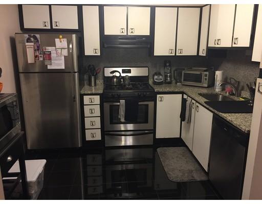 Condominium for Sale at 1550 Worcester Road Framingham, Massachusetts 01702 United States