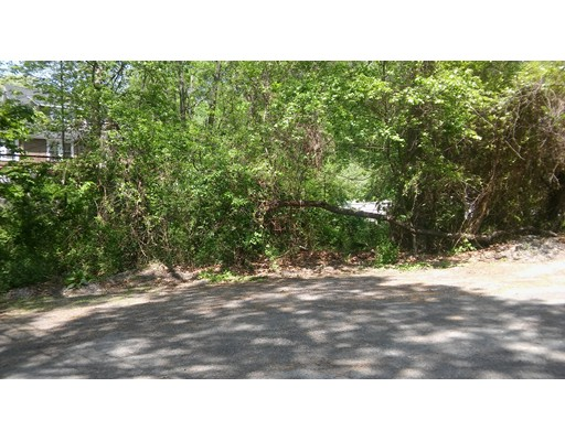 Land for Sale at Chestnut Road Boston, Massachusetts 02132 United States