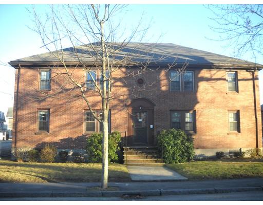 109 Elm Street 2, Quincy, MA 02169