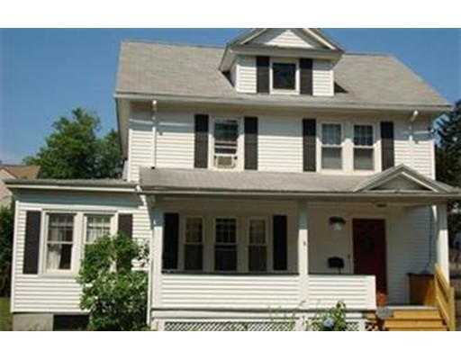146 Nelson St, West Springfield, MA 01089