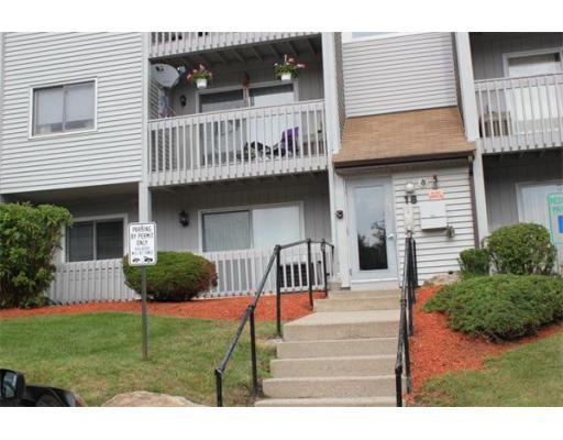Maison unifamiliale pour l à louer à 1801 Franklin Crossing Road Franklin, Massachusetts 02038 États-Unis