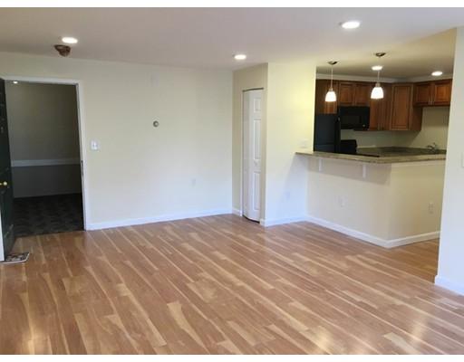 Single Family Home for Rent at 757 Highland Avenue Needham, Massachusetts 02494 United States