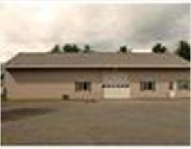 Property for sale at 23 Eagleville Rd, Orange,  Massachusetts 01364