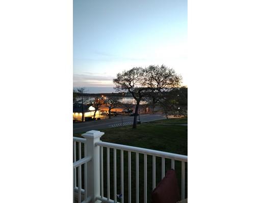 共管式独立产权公寓 为 销售 在 185 Onset Avenue Wareham, 马萨诸塞州 02532 美国