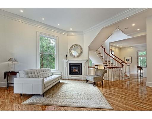 تاون هاوس للـ Rent في 46 Follen Street #46 46 Follen Street #46 Cambridge, Massachusetts 02138 United States