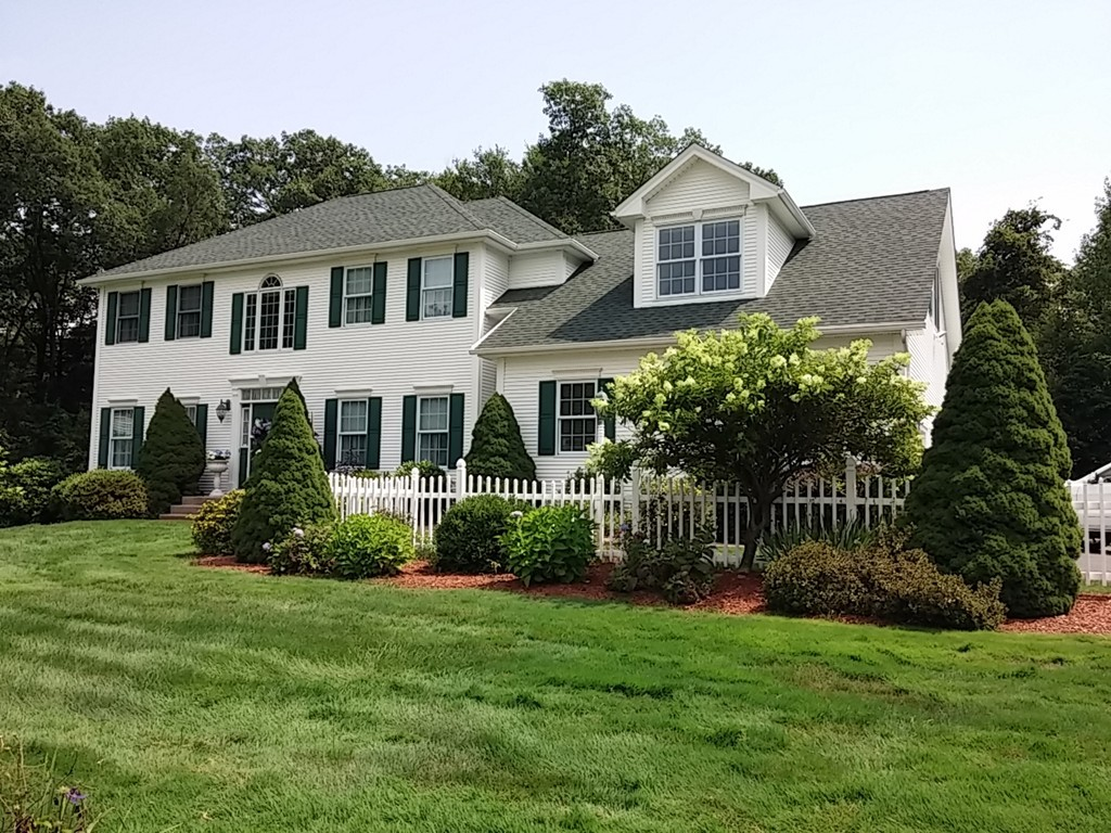 56 barrister cir westfield ma 01085 for sale re max for Westfield house