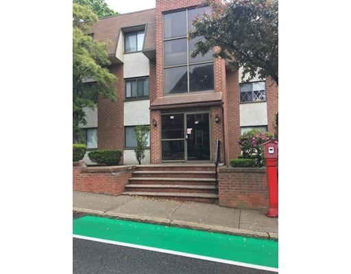 Single Family Home for Rent at 19 Central Street Somerville, Massachusetts 02145 United States
