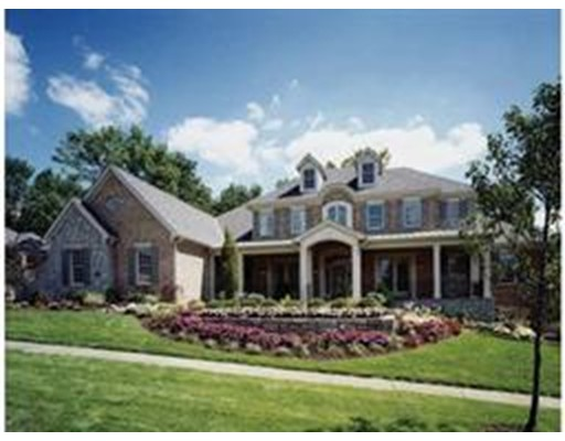 Casa Unifamiliar por un Venta en 169 8 Lots Road Sutton, Massachusetts 01590 Estados Unidos
