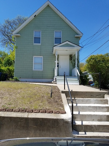 69 Colburn St, Leominster, MA, 01453 Primary Photo