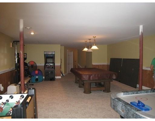 165 Hosley Rd, Ashburnham, MA, 01430
