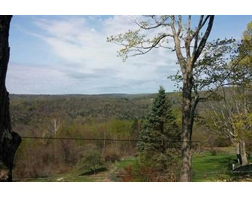 Land for Sale at 3 Bean Hill Road Huntington, Massachusetts 01050 United States