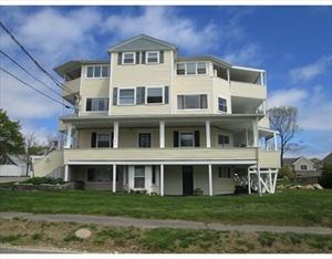54 Lexington 22 is a similar property to 80 Prospect St  Gloucester Ma