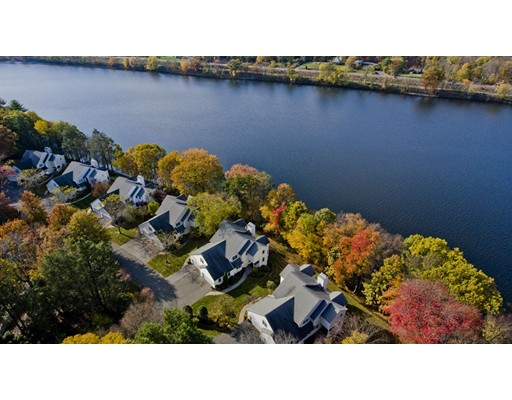 Condominium for Sale at 9 Promenade Way South Hadley, 01075 United States