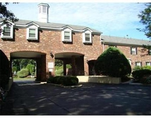 Additional photo for property listing at 202 WINDSOR  弗雷明汉, 马萨诸塞州 01701 美国