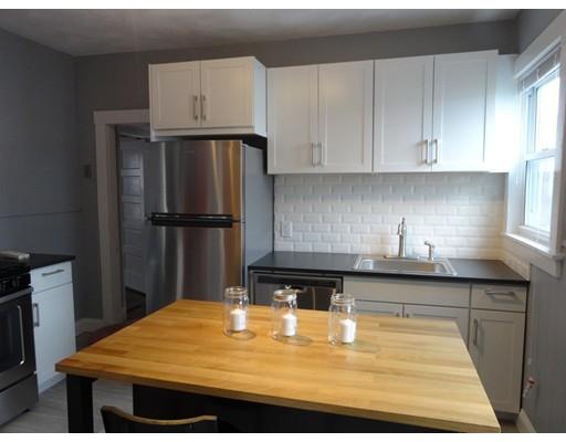Casa Unifamiliar por un Alquiler en 3 Franklin Street Brookline, Massachusetts 02445 Estados Unidos