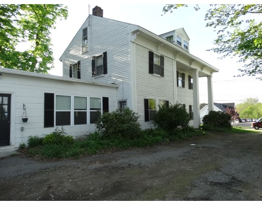 Additional photo for property listing at 944 Massachusetts Avenue  Lunenburg, 马萨诸塞州 01462 美国