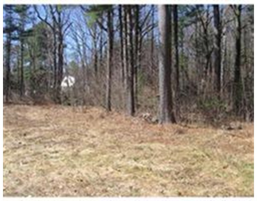 Land for Sale at Mount Elam Road Fitchburg, Massachusetts 01420 United States