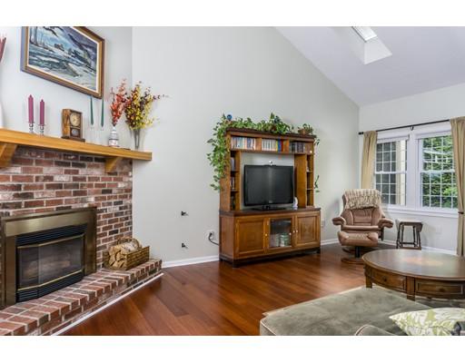 Condominium for Sale at 10 Harrington Farms Way Shrewsbury, Massachusetts 01545 United States