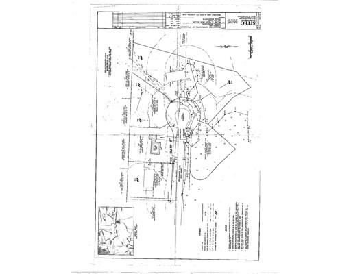 Land for Sale at 10 Elizabeth Lane Hingham, Massachusetts 02043 United States