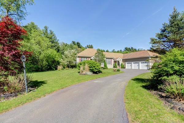 Singles in bridgewater ma Brockton, MA single family homes for sale