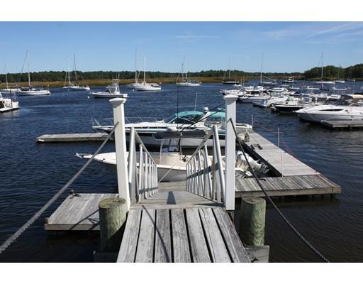 Additional photo for property listing at 356 Merrimac Street  Newburyport, Massachusetts 01950 United States