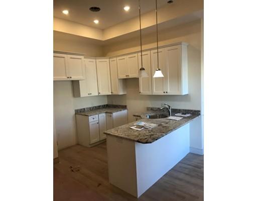 独户住宅 为 出租 在 877 Beacon Street 波士顿, 马萨诸塞州 02215 美国