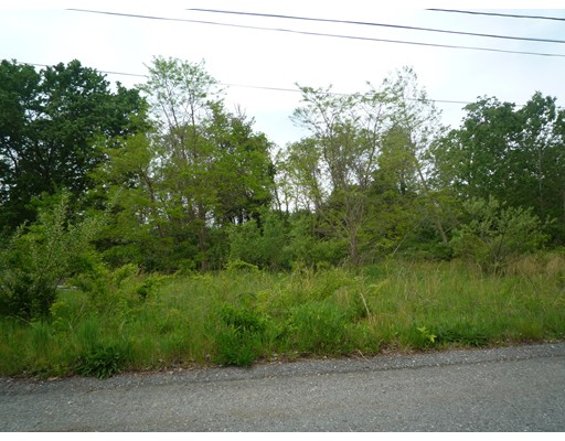 Additional photo for property listing at Dawns Ter  Somerset, Massachusetts 02726 Estados Unidos