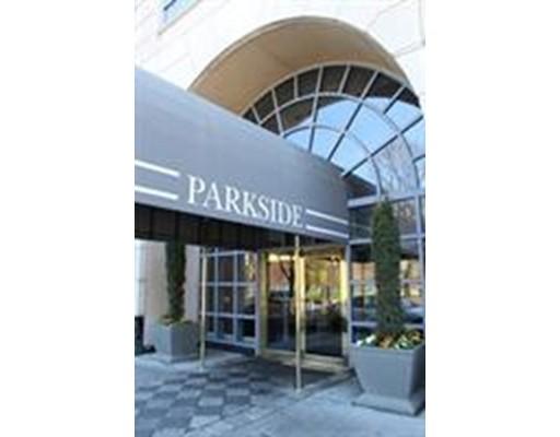 独户住宅 为 出租 在 170 Tremont Street 波士顿, 马萨诸塞州 02111 美国
