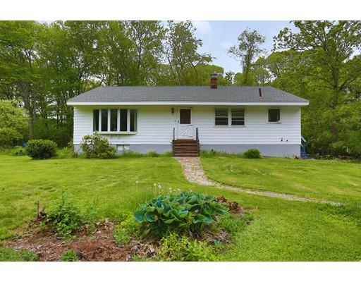独户住宅 为 销售 在 16 Bonnievale Drive 贝德福德, 马萨诸塞州 01730 美国