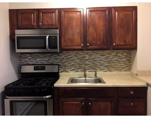 Single Family Home for Rent at 154 Sumner Street Boston, Massachusetts 02128 United States