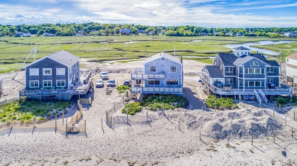 36 Inner Harbor Rd, Scituate, Massachusetts