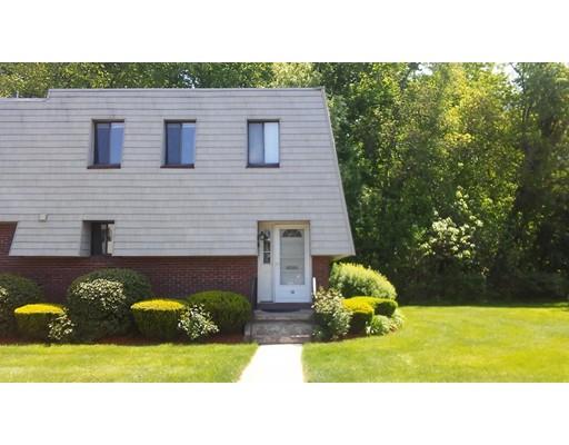Additional photo for property listing at 90 Beekman Drive  Agawam, 马萨诸塞州 01001 美国