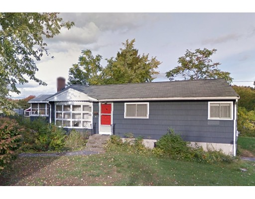 2 Indian Dr, Chelmsford, MA 01824