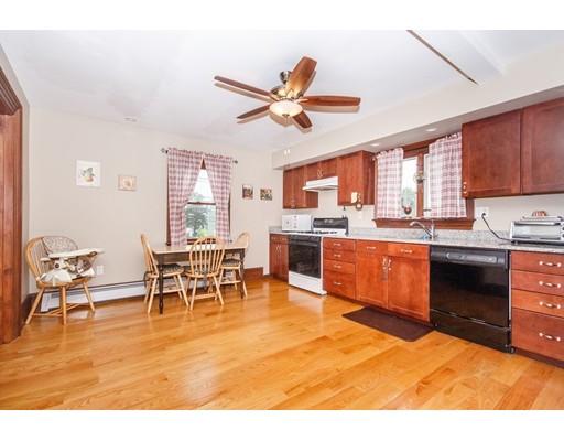 70-72 Houghton St, Boston, MA 02122