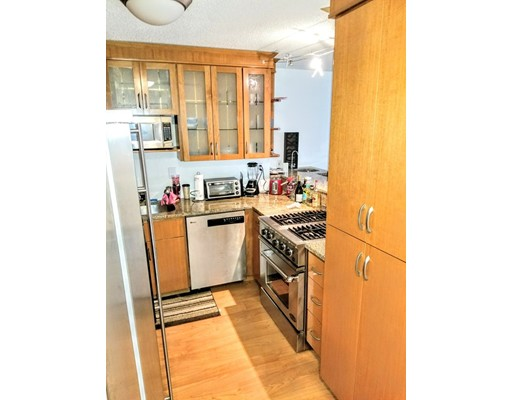 Additional photo for property listing at 151 Tremont Street  Boston, Massachusetts 02111 United States