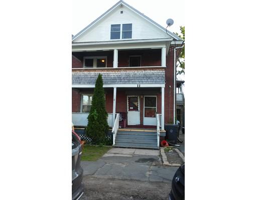 11 Morris St, Westfield, MA 01085