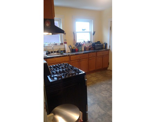 Additional photo for property listing at 37 Pleasant Hill Avenue  Boston, Massachusetts 02126 Estados Unidos