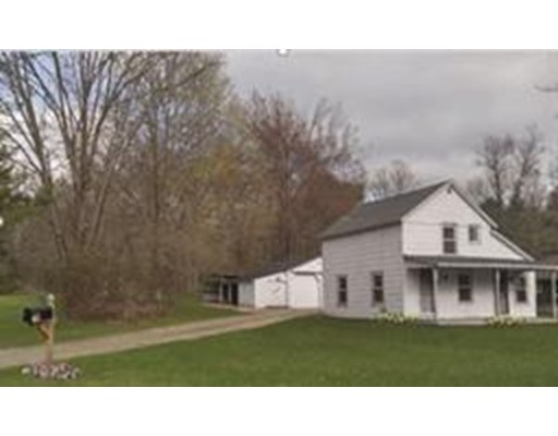 Additional photo for property listing at 196 Blandford Stage Road  Russell, Massachusetts 01071 Estados Unidos