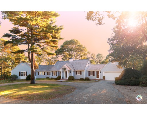 133 Starboard Ln, Barnstable, MA 02655