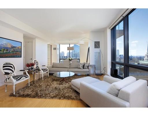 Additional photo for property listing at 45 Province Street  Boston, Massachusetts 02108 Estados Unidos
