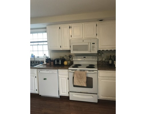 Additional photo for property listing at 15 Wheeler #13 15 Wheeler #13 Somerville, Massachusetts 02145 United States