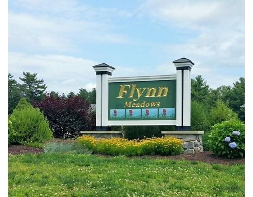 16 Flynn Meadows, Westfield, MA, 01085