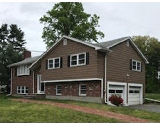 Additional photo for property listing at 138 Winter Street  Westwood, Massachusetts 02090 United States