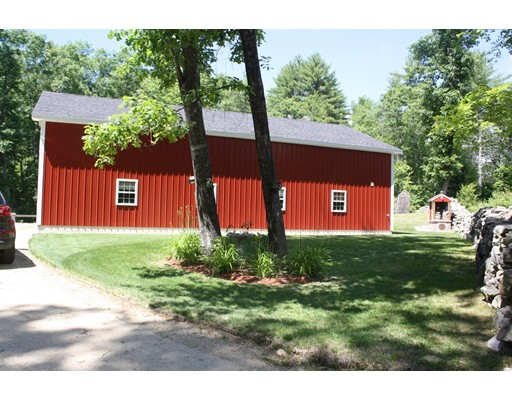 Additional photo for property listing at 3 Greenwich Road  Hardwick, Massachusetts 01037 Estados Unidos