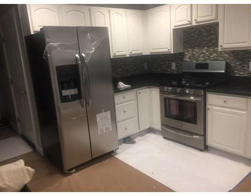 独户住宅 为 出租 在 53 Oldfields Road 波士顿, 马萨诸塞州 02121 美国