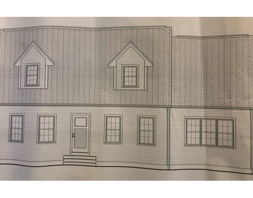 Additional photo for property listing at Cronin Road  Warren, Massachusetts 01083 Estados Unidos