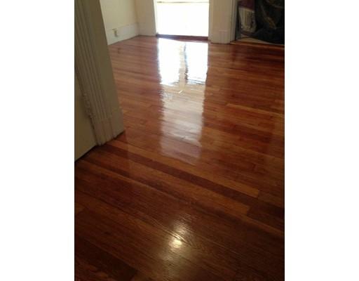 独户住宅 为 出租 在 9 Sewall 布鲁克莱恩, 马萨诸塞州 02446 美国
